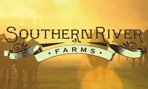 Southern River Farms